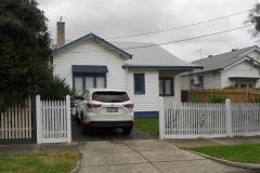 12 Vincent St, Coburg 4