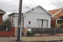 13 Thistle St, Brunswick 5